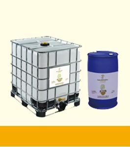 中量元素液体肥