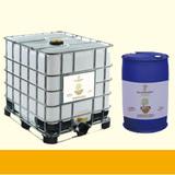 大量元素液体肥